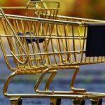 Nieuwe aandelen kopen: 5 aandachtspunten